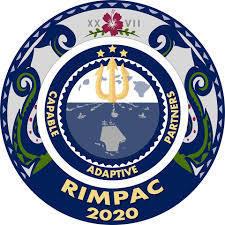 RIMPAC 2020.jpg