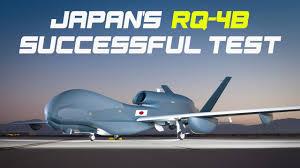 RQ-4B Japan2.jpg