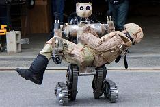 RQrobot.jpg