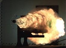 Railgun-navy.jpg
