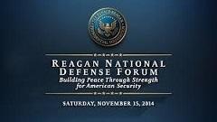Reagan National.jpg