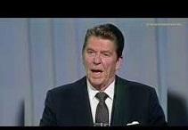 Reagan3.jpg