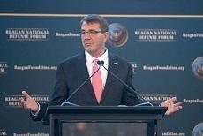 Reagan5.jpg