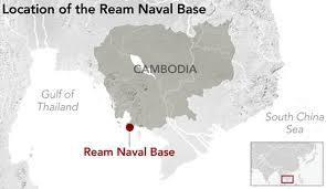 Ream Naval Base.jpg