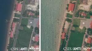 Ream Naval Base4.jpg