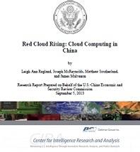 Red Cloud Rising.jpg