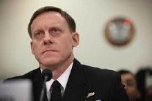 Rogers NSA.jpg