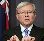Rudd-AU.jpg