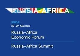 Russia-Africa.jpg