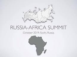Russia-Africa 2.jpg