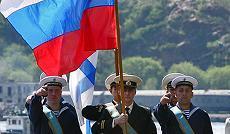 Russia-Navy1.jpg