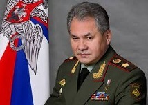 RussiaDM-Shoigu2.jpg