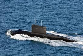Russian Kilo-class.jpg