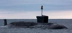 Russian submarine.jpg
