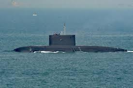 Russian submarine2.jpg
