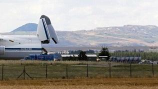 S-400 Turkey.jpg