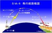 SM-6 3.jpg