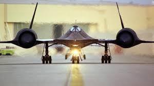 SR-71 2.jpg