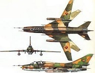 SU-22 3.jpg
