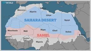 Sahel2.jpg