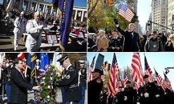 Salute to America2.jpg