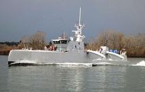Sea Hunter.jpg
