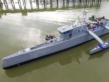 Sea Hunter3.jpg