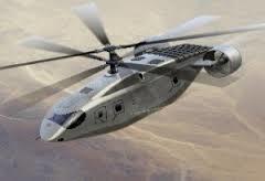 Sikorsky Aircraft.jpg