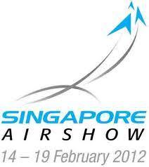 SingaporeAirshow.jpg