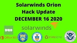 SolarWinds Orion.jpg