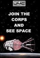 Space Corps2.jpg