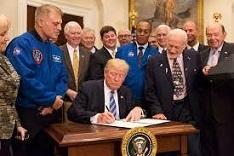 Space Council2.jpg