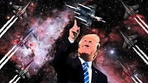 Space Force.jpg