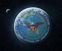 Space domain.jpg