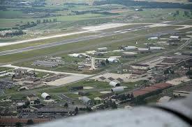 Spangdahlem AFB.jpeg