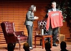 Stanford4.jpg