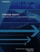 Stimson-Strategic_Agility.jpg