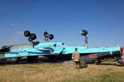 Su-27Fullback2.jpg