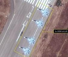 Su-30 Russia2.jpg