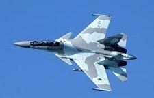 Su-30 Russia3.jpg