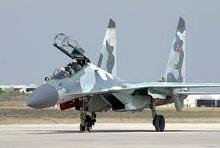 Su-35S-2.jpg