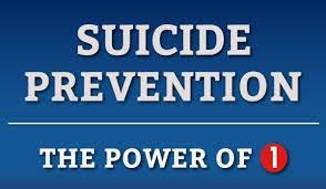 Suicide Prevention3.jpg