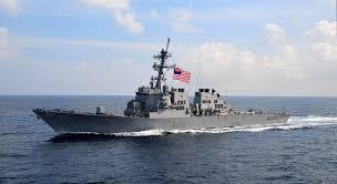 Sullivans USS.jpg