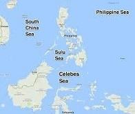 Sulu Sea2.jpg