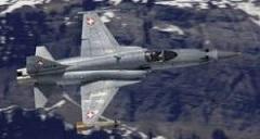 Swiss air2.jpg