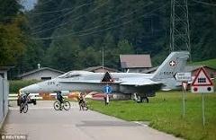 Swiss air3.jpg