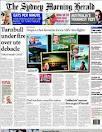 Sydney Morning Herald.jpg
