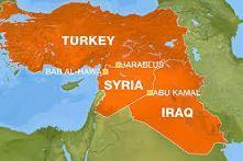 Syria Turkey.jpg
