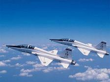 T-38 two.jpg