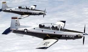 T-6 USAF.jpeg